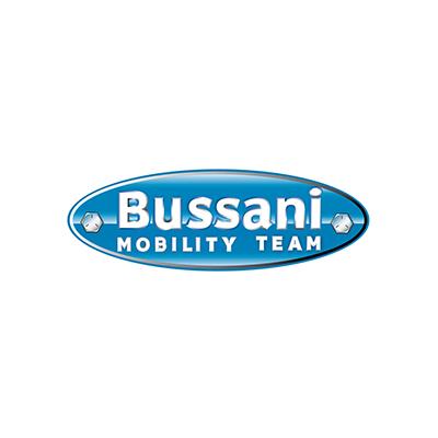 BussaniMobility-logo-400