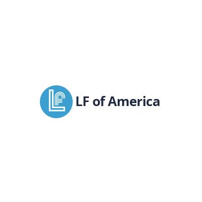 LFOfAmerica-logo-400