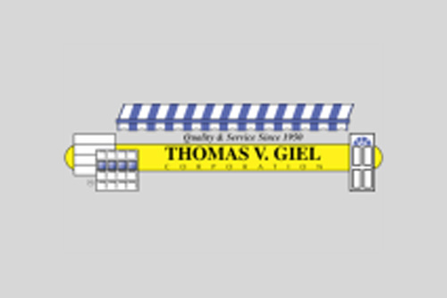Thomas V. Giel Garage Doors, Inc.