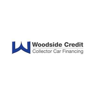 Woodside-Credit-Logo-logo-400