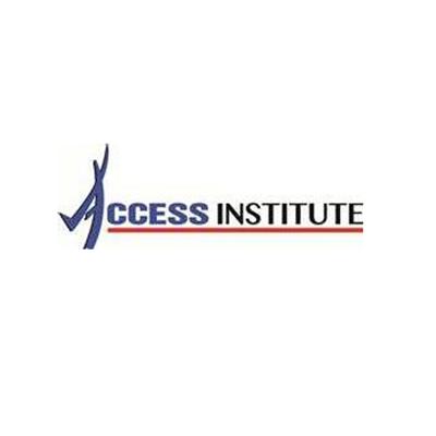 accessqueens-logo-400