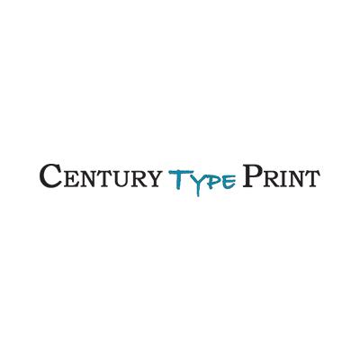 century-type-print-logo-400
