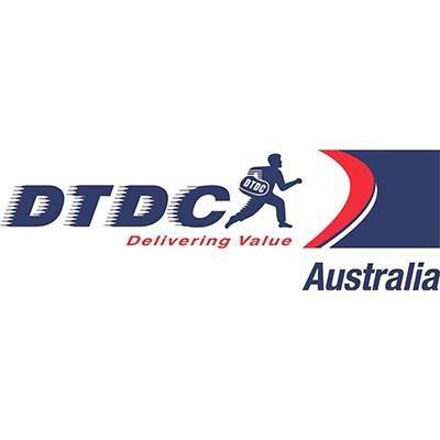 dtdcaustralia-logo-400