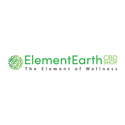elementearthcbd-logo-400