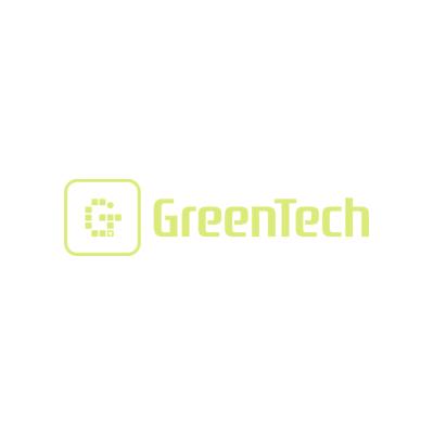 greentechict-logo-400