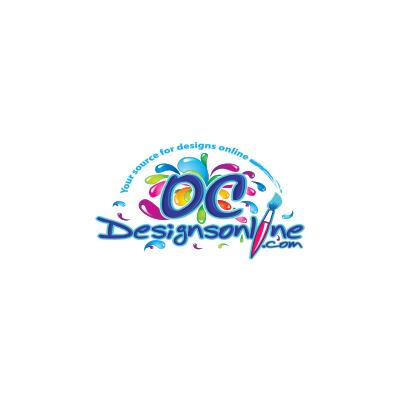ocdesignsonline-logo-400