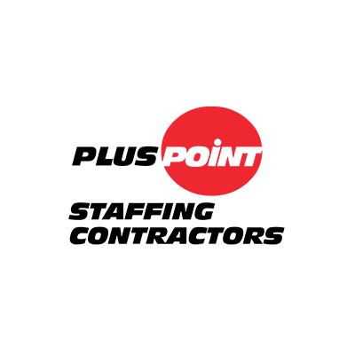 pluspointuae-logo-400