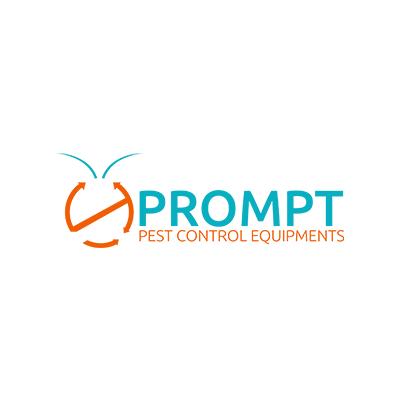 promptpestcontrol-logo-400