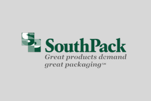 Southpack