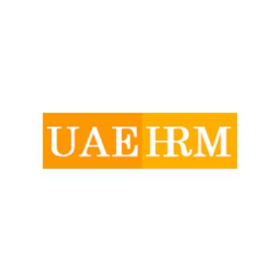 uaehrm-logo-400
