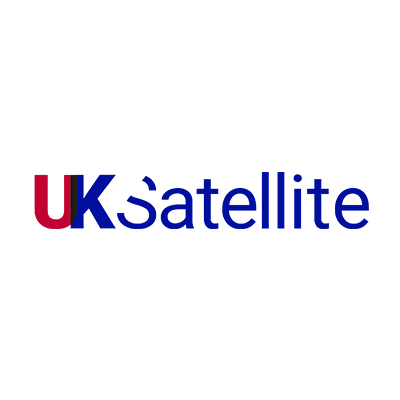 uksatellite-logo-400 (1)