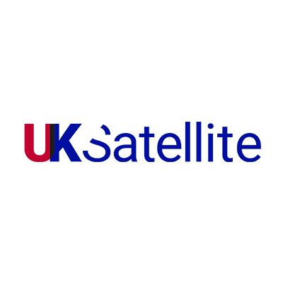 uksatellite-logo-400
