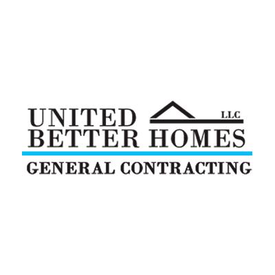 unitedbetterhomes-logo-400
