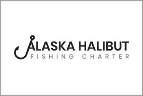 Alaska Hali But Fishing Charter