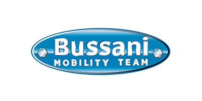Bussani Mobility Team