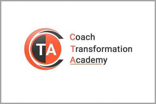 Coach Transformation