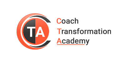 Coach Transformation Academy