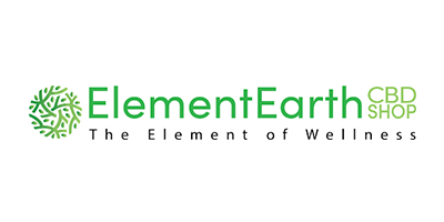 Element Earth
