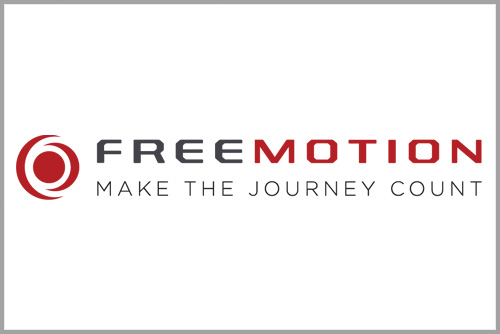 Free Motion Shop