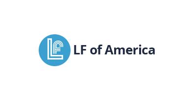 LF of America