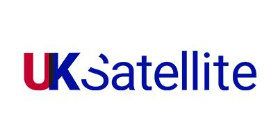 UK Satelite