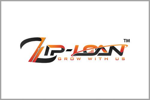 Zip-Loan